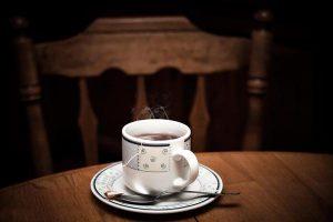 Czy sklep internetowy jest dobry do kupna herbaty?