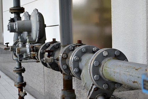 Praca przy sieciach kanalizacyjnych