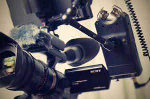 Dobrzy kamerzyści w Kaliszu