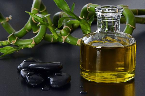 olejek cbd przeciwbólowy