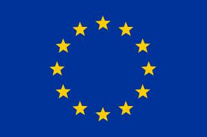 Programy unijne w Inowrocławiu