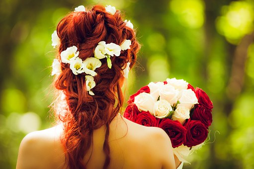 Pomoc podczas organizacji wesela