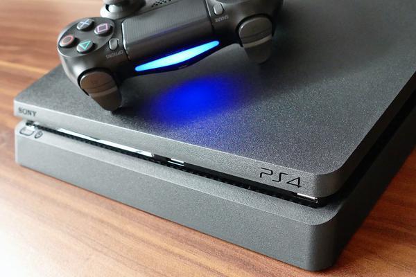 Jaka jest najpopularniejsza gra na Playstation?