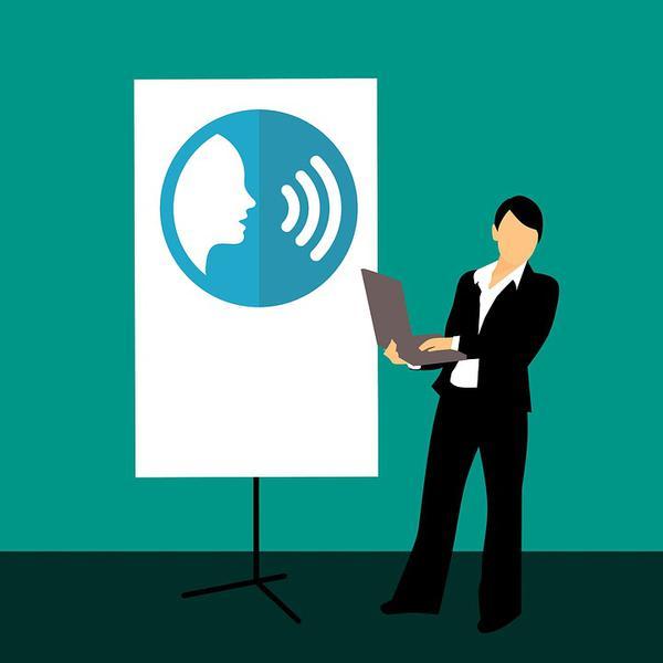 Działania profesjonalnej agencji public relations