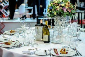 Imprezy integracyjne na Podlasiu wychodzą znakomicie