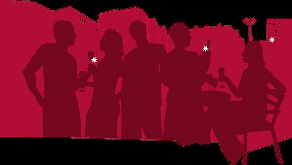 Gdzie najlepiej zorganizować imprezę integracyjną?