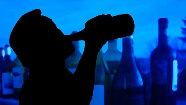 Skuteczne leczenie alkoholików