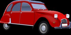 Lublin – gdzie szybko wynająć samochód?