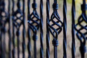 Najpopularniejsze rodzaje bram