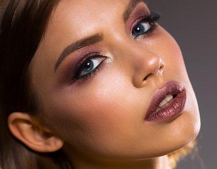 Doskonały wygląd dzięki makijażowi permanentnemu