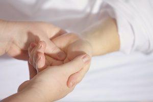 Rodzaje działań osteopatycznych
