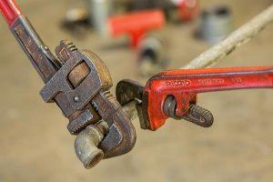 Urządzenia z wykorzystaniem hydraulicznym
