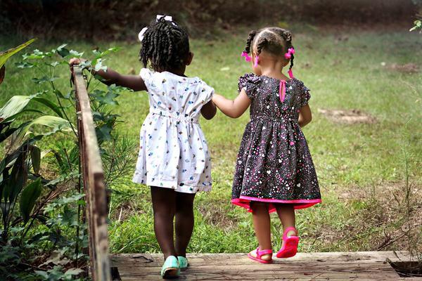 Godny zaufania producent dziecięcych ubranek