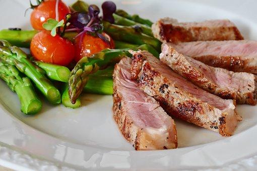 Gdzie zamówić zdrową diete?