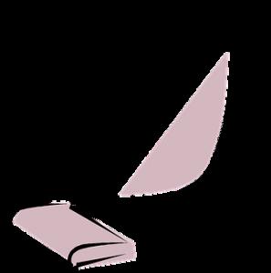 Zalety odkurzacza akumulatorowego w ręcznej wersji