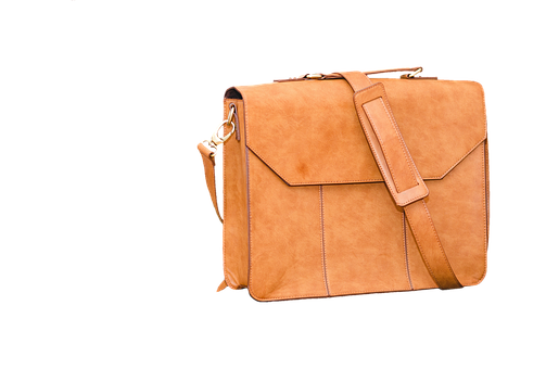 Listonoszka – torba, która nie wychodzi z mody