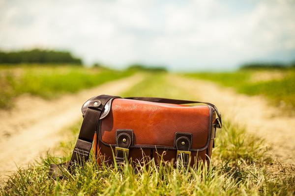 Tanie ręczne robione torebki