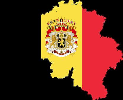 Komfortowe przejazdy na trasie Polska – Belgia