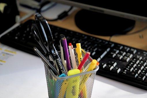długopis reklamowy z własnym nadrukiem