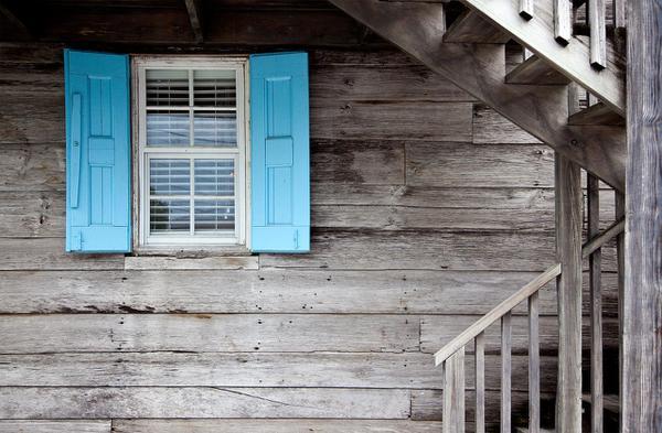 okna z kielc