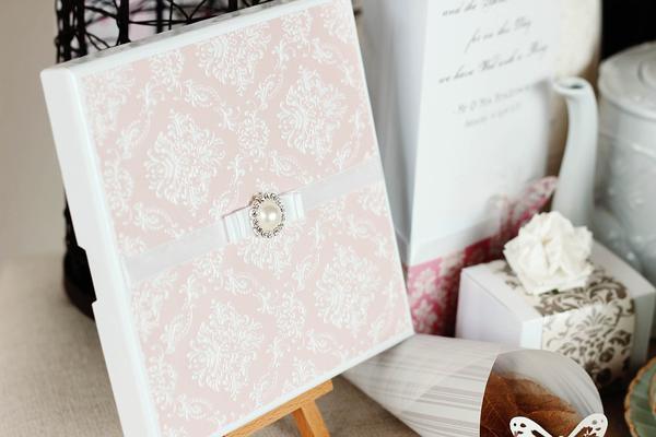 oryginalne eleganckie zaproszenia ślubne