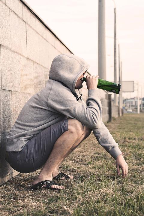 regenerujący detoks alkoholowy w warszawie