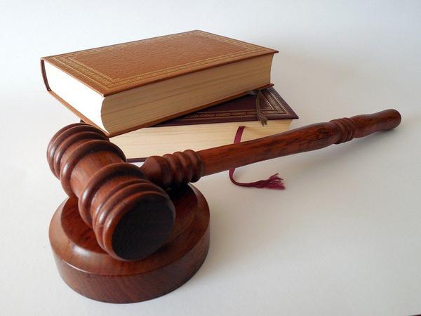 Gdzie w Krakowie znajdę adwokata od spraw karnych?