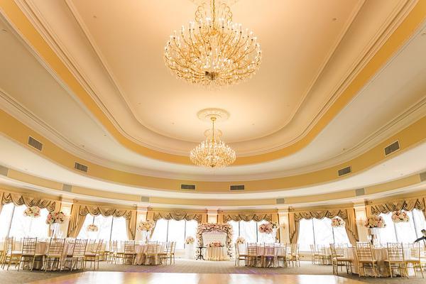 przestronna sala na wesele w toruniu