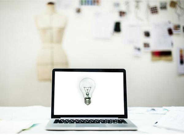 rekomendowana hurtownia elektryczna online