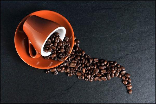 Polecana niemiecka kawa w sklepie online