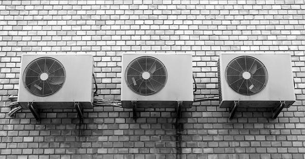 klimatyzacja z lublina