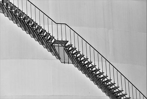 balustrady nierdzewne z krakowa