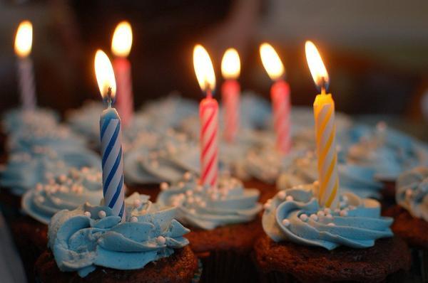 Poszukiwania miejsca na imprezę urodzinową dla dziecka