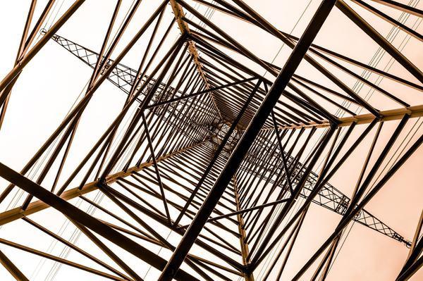 konstrukcja stalowa śląsk