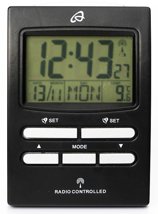 Dobór termometrów do pieców centralnego ogrzewania