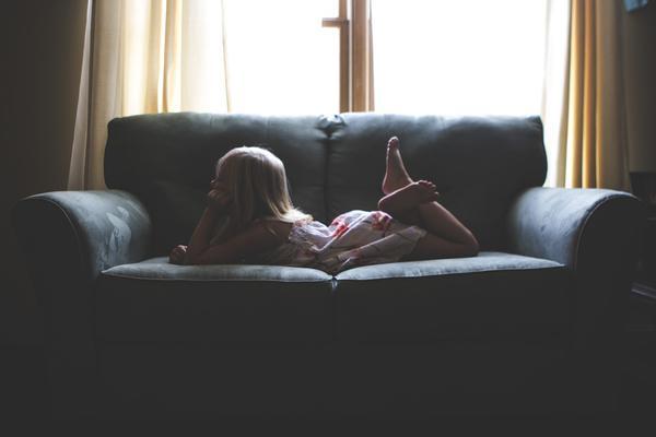 kanapa rozkładana dla dzieci cena