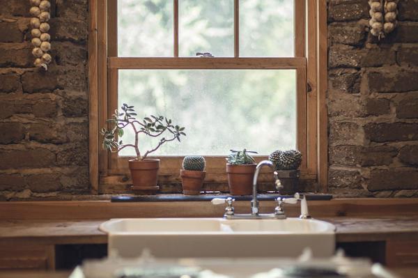 Jakie okna najlepiej kupić?