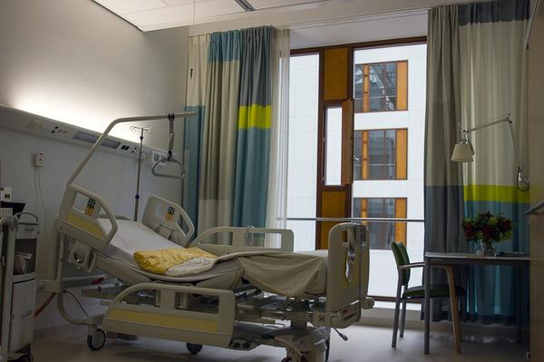 polecana wypożyczalnia łóżek rehabilitacyjnych w kujawsko pomorskim