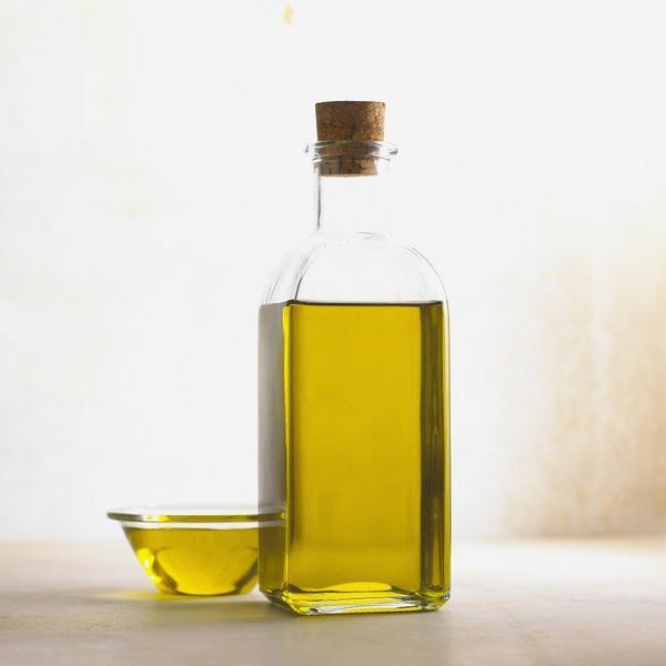 Olej z lnianki – zastosowanie