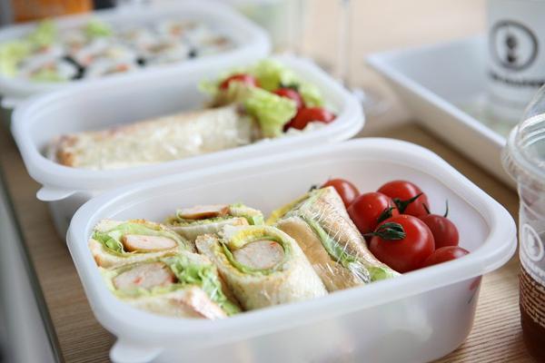 Czy catering dietetyczny jest drogi?