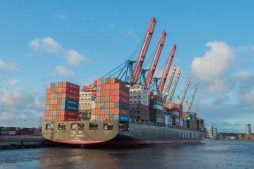Sposoby na legalne importowanie z Chin