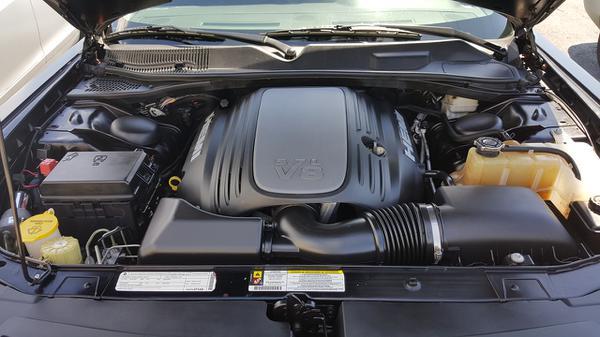 Jak naprawia się pompy wtryskowe Diesel?