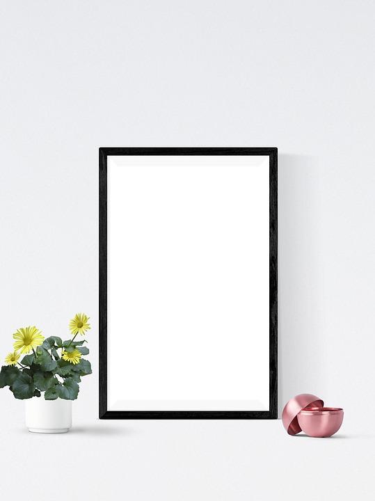 Dlaczego drukujemy plakaty?