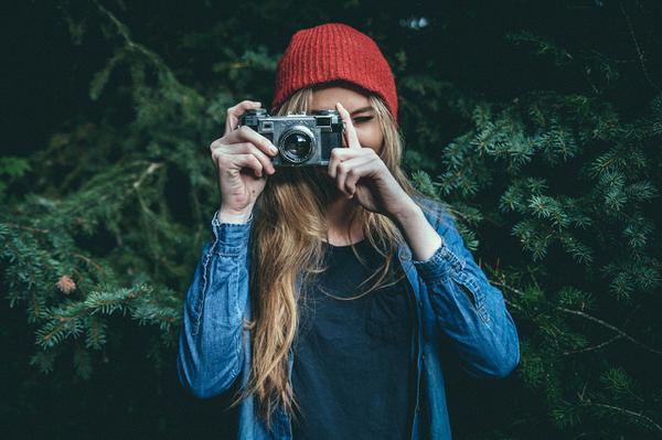 Cechy profesjonalnej fotografii ślubnej