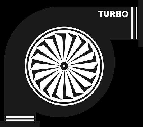profesjonalna regeneracja turbosprężarek tarnów