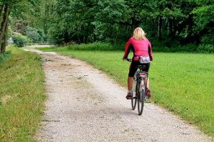 kurtka-na-rower-damska.jpg