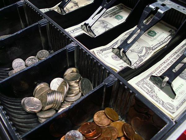 nowoczesne kasy fiskalne warszawa praga południe