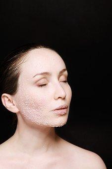 oczyszczanie twarzy włocławek