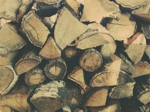 polecane-pio-uparki-do-drewna.jpg