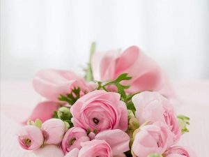 sztuczne-kwiaty-sklep.jpg